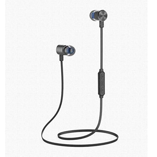 bluetooth-headphones-autumnfall-wireless-bluetooth-40-anti-winding-earphones-with-mic-hands-free-cal