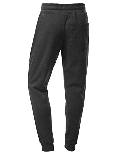 Oct 24, · Keep your pants inside out and place your first cuff inside one pant leg, so that the right sides are together and inside seams are matched up. Pin in place. *If you made your ankle cuff smaller like I did, make sure to stretch your cuff evenly as you pin it to the pant leg.*.