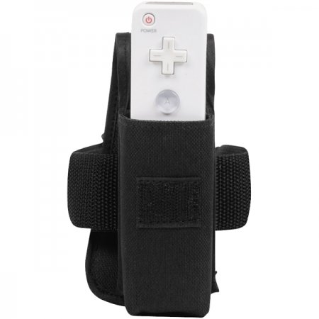 Nintendo Wii Belt for Wii Remote