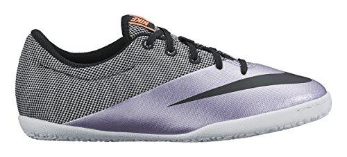 Nike , Jungen Fußballschuhe