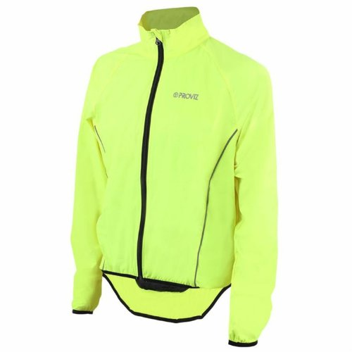 proviz-hi-viz-packit-jacket-mens-yellow-small