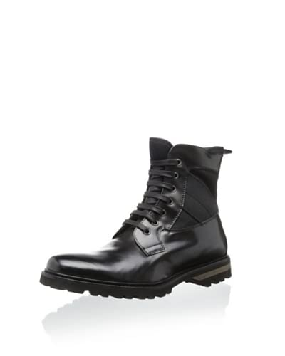 Kenneth Cole New York Men's Only Proper Lace-Up Boot