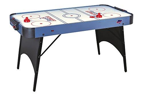 """Air Hockey """"Dybior Blue Ice"""", 5', blau"""