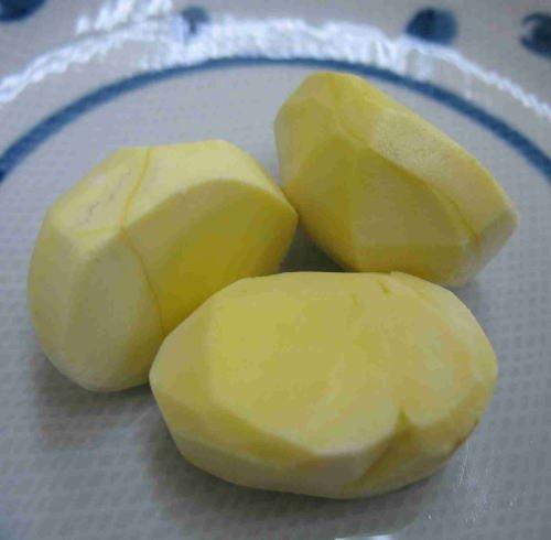 冷凍 剥き栗 3kg 中国産 送料無料