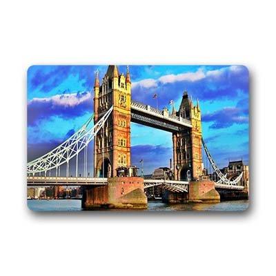 generic-custom-london-bridge-doormat-cover-236x157-indoor-outdoor-rug