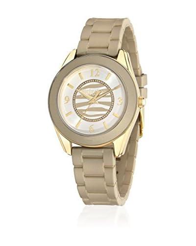 Just Cavalli Reloj de cuarzo R7251602509  38  mm