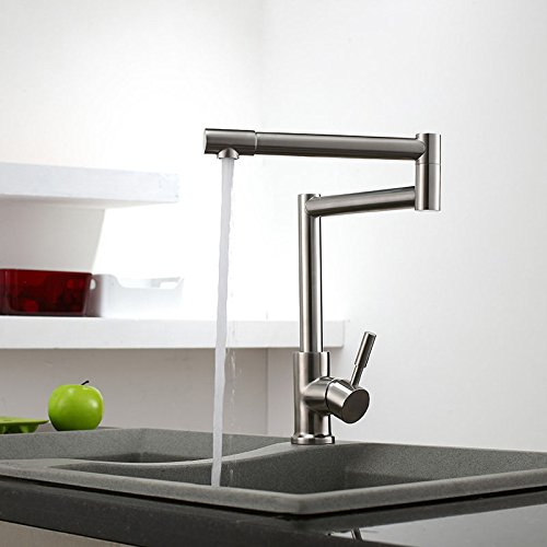 Delta Faucet T2768 Ss Ara Roman Tub Trim With Channel