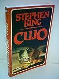 Cujo (Signet) (0451145070) by King, Stephen