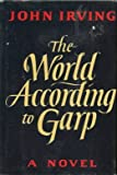 The World According to Garp (0525237704) by Irving, John
