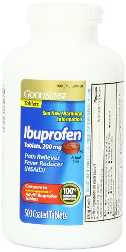 goodsense-ibuprofen-pain-reliever-fever-reducer-tablets-200-mg-500-count