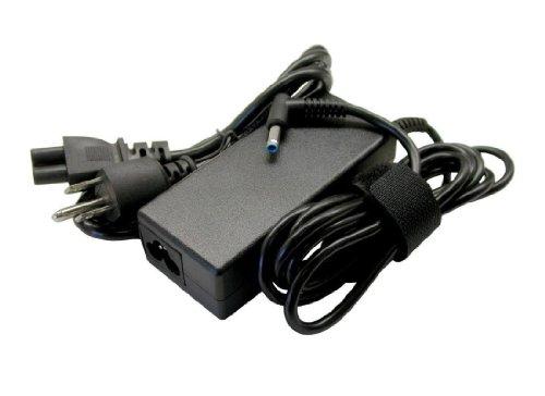 HP 15-N210US Laptop, HP 15-N210US Notebook
