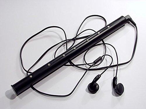 technochanter-electronic-bagpipe-free-veho-z1-earphones
