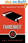Fahrenheit 451: A Novel (English Edit...