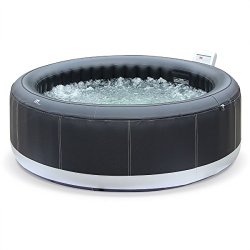 alices-garden-spa-gonflable-ottawa-xxl-noir-jacuzzi-luxe-6-personnes-rond-oe205cm-simili-cuir-pompe-