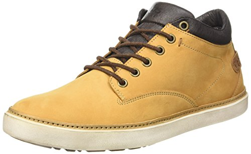 tbs-technisynthese-braquo-sneakers-uomo-giallo-jaune-ocre-41