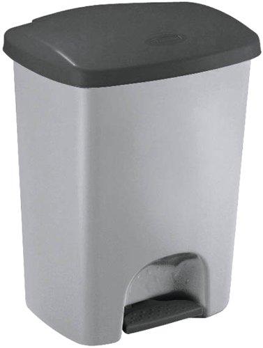 Prix des poubelle de cuisine 4 - Poubelle encastrable 30 litres ...