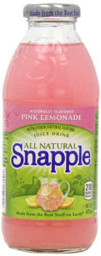 snapple-pink-lemonade-bottles-16-fl-oz-473-ml-pack-of-12