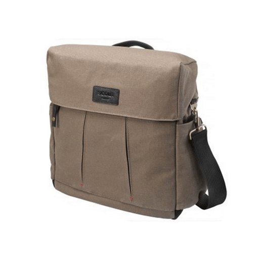 petunia pickle bottom scout in nomad knapsack reviews best diaper bags on weespring. Black Bedroom Furniture Sets. Home Design Ideas