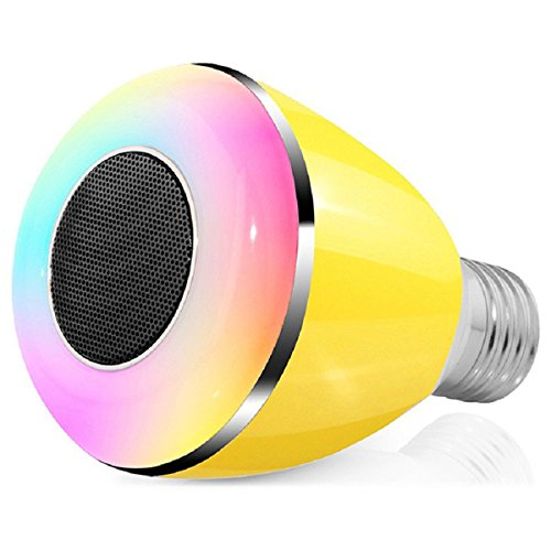 smart-colored-led-bulbmegadreamr-smart-wireless-bluetooth-40-audio-music-speaker-intelligent-two-in-