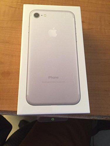 apple-iphone-7-unlocked-phone-32-gb-us-version-silver