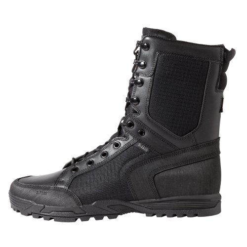 5.11 Tactical Men's Recon Urban Boot,Black,10.5 D(M) US