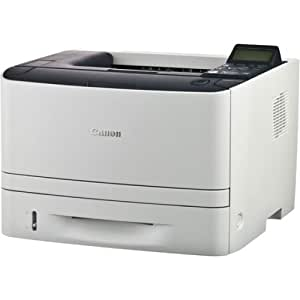 Canon 5152B009 imageCLASS Wireless Monochrome Printer