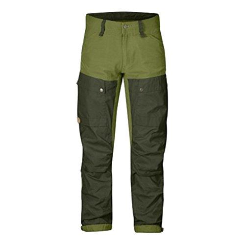 fjallraven-keb-trousers-pantalon-para-senderismo-hombres