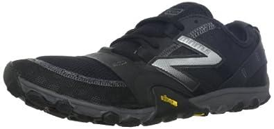 New Balance Mens MT10v2 Minimus Trail Running Shoe by New Balance