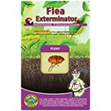 10 Million Live Beneficial Nematodes Sc - Flea and Fly Exterminator