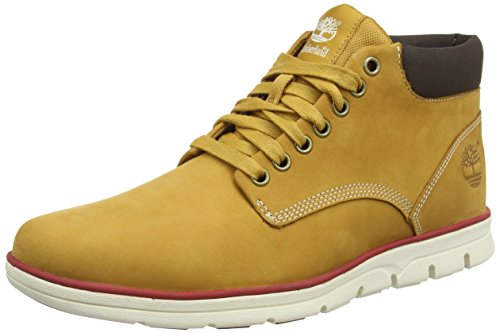 timberland-chukka-leather-scarpe-a-collo-alto-uomo-giallo-wheat-42-eu