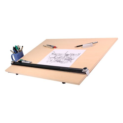 Martin 16x21in. PEB Board Drawing Kit