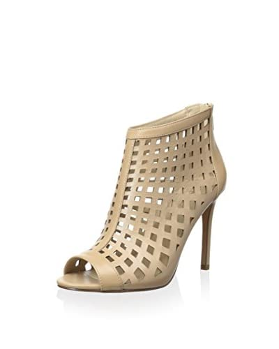 Charles by Charles David Women's Infusion Caged Sandal