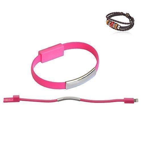 bracelet-polyvalent-cable-lightning-cable-chargeur-pour-iphone-6-6-plus-5-5s-5c-ipad5-ipadmini-ipod-