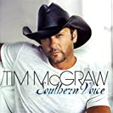 Southern Voice ~ Tim McGraw