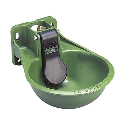 naso ciotola paddle Forstal t - 383284