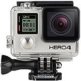 GoPro HERO4 BLACK (US Version)