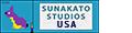 Sunakato Studios