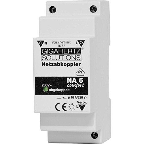 NETZABKOPPLER-NA5-COMFORT-MIT-VDE