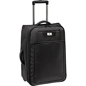 Buy Eagle Creek Travel Gateway Upright 25 Bag by Eagle Creek