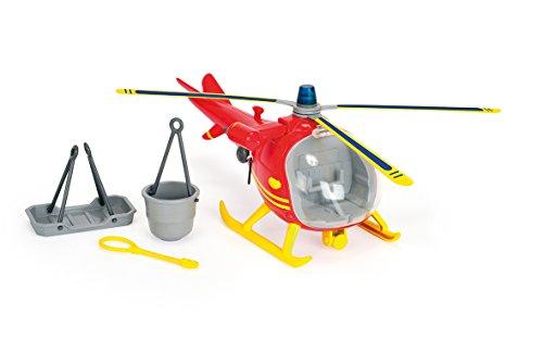 smoby-7-109251661002n-sam-le-pompier-ocean-helicoptere