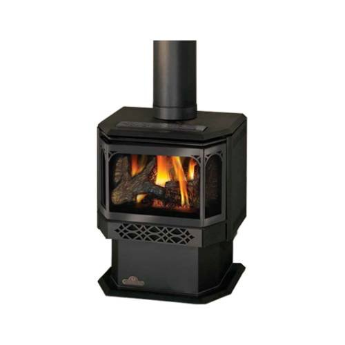 Napoleon GDS28-1N Fireplace, Natural Gas Stove