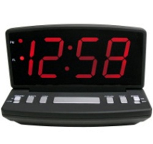 Geneva 4584E Elgin Electric Alarm Time Clock