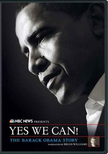 nbc-news-presents-yes-we-can-barack-obama-story-import-usa-zone-1