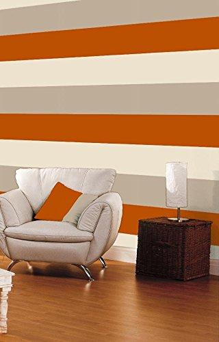 direct-wallpapers-tapete-streifen-3-farben-gestreiftes-motiv-strukturierte-designer-vinyl-tapeten-ro