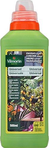 vilmorin-6426499-engrais-universel-bio-flacon-de-500-ml-4-lg