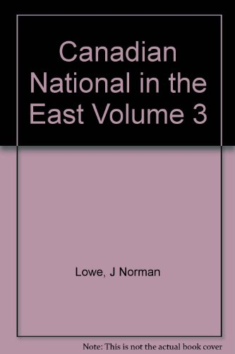 canadian-national-in-the-west-volume-3