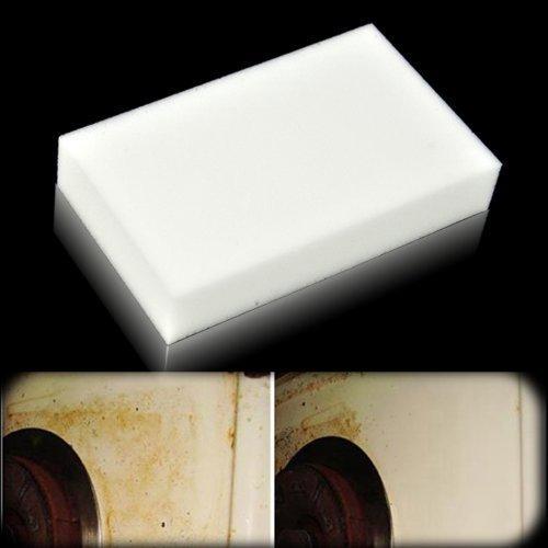 baoer-100pcs-lot-eraser-magic-melamine-cleaning-sponge-10x6x2cm