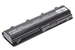 Exilient Laptop Battery for Presario CQ32 CQ42 CQ62 CQ72 G42 G62 G72