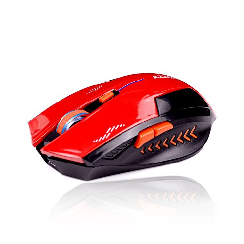 raton-gaming-inalambrico-klim-azzor-2400-dpi-alta-precision-clics-silenciosos