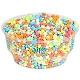 Dippin Dots Ice Cream Maker - Tastes EXACTLY Like Real Dippin Dots!